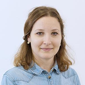 Ing. Júlia  Malachovská